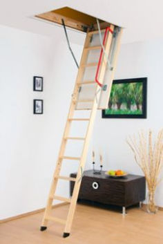 escalera Homeladder.jpg