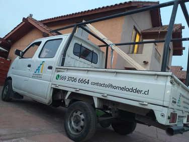 Camioneta Homeladder.jpeg