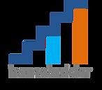 Logo Homeladder.png