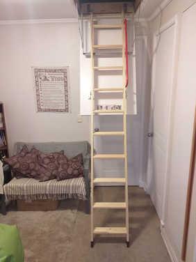 escalera extendida2.jpeg