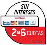 transbank cuotas logo.jpg