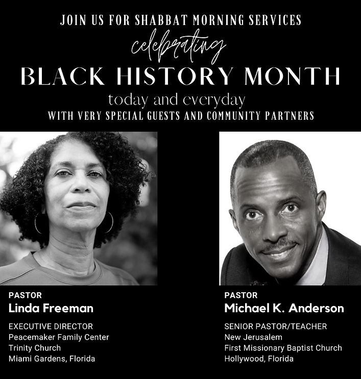 black history 2.png