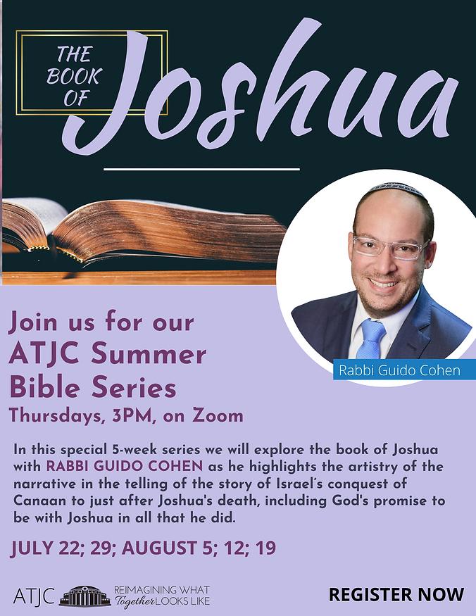 Summer Bible Series (1).png