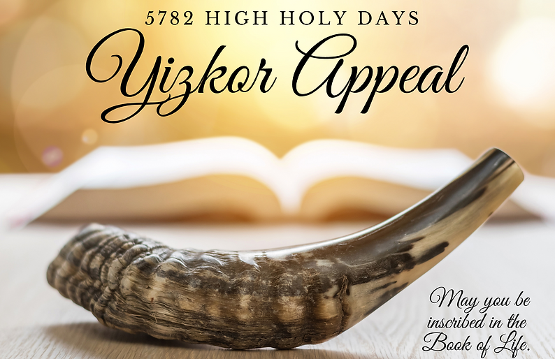yizkor appeal.png