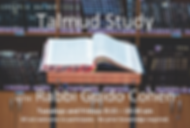 Talmud Study icons.png
