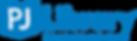 PJL-+Tagline-+Blue+logo.png