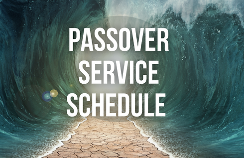 passover services.png