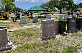 cemetery 3.png