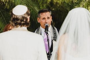 rabbi wedding.jpg