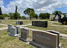 cemetery1.png