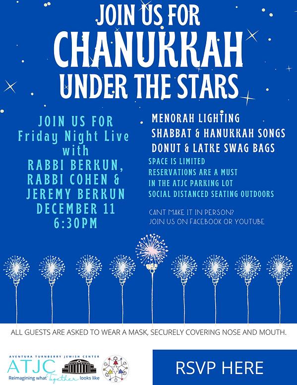 Chanukkah.png