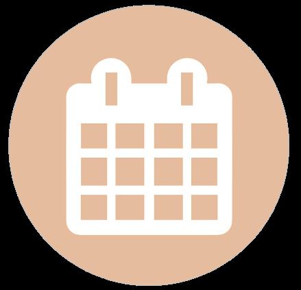 calendar%2520button_edited_edited