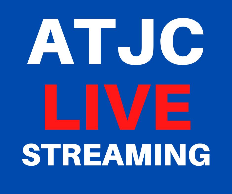 atjc live
