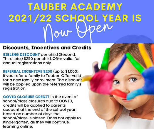 tauber now open.png