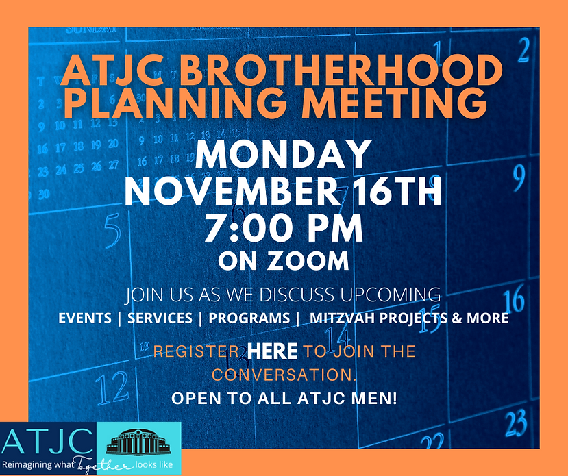 Brotherhood Plannig Meeting (1).png