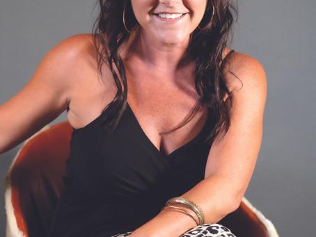 Margie Kopp Sorrell