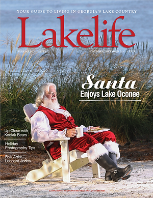 lakelife cover.png