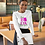 Thumbnail: Your Book Your Legacy Unisex Long Sleeve Tee