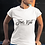 Thumbnail: Fear Not Short-Sleeve Unisex T-Shirt