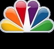 1200px-NBC_logo_(2013).svg.png
