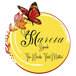 PNG - Marcia Logo (1).png