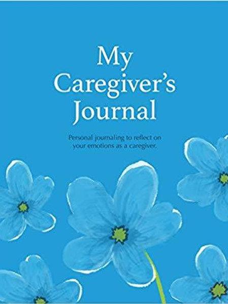 My Caregivers Journal