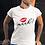 Thumbnail: Muah! Short-Sleeve Unisex T-Shirt