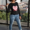 Thumbnail: You are so Loved Unisex Long Sleeve Tee