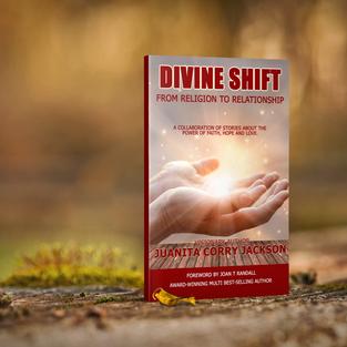 Divine Shift