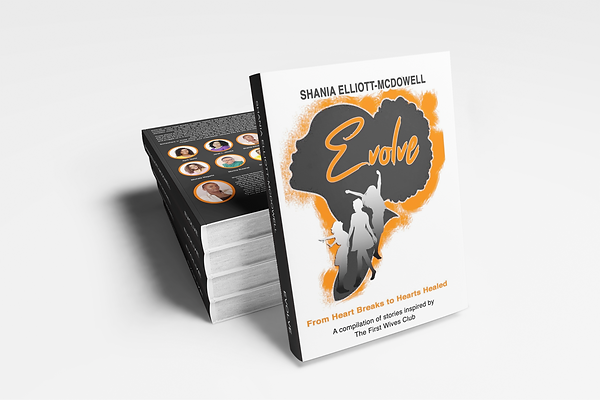 Shania Book Cover White (1).png