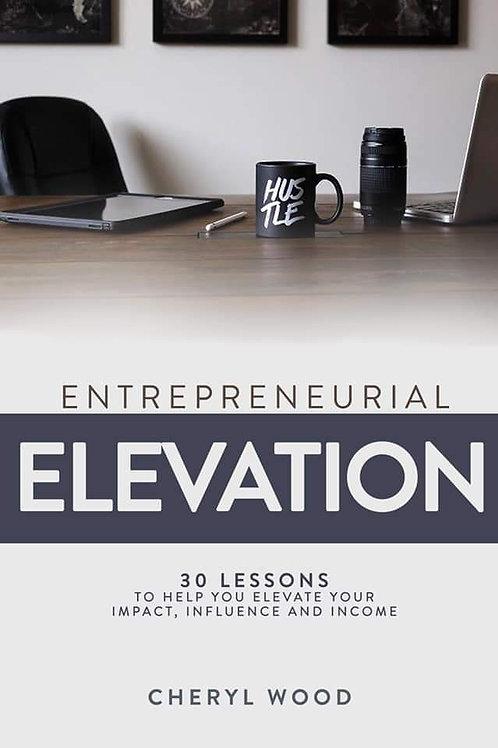 Entrepreneurial Elevation