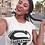 Thumbnail: Super Mom Short-Sleeve Unisex T-Shirt