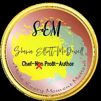 Chef_Non Profit_Author.png