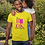 Thumbnail: Your Book Your Legacy Short-Sleeve Unisex T-Shirt