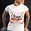 Thumbnail: Good Things Take Time Short-Sleeve Unisex T-Shirt