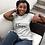 Thumbnail: Chosen Short-Sleeve Unisex T-Shirt