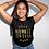 Thumbnail: Stay Humble/Hustle Hard Short-Sleeve Unisex T-Shirt