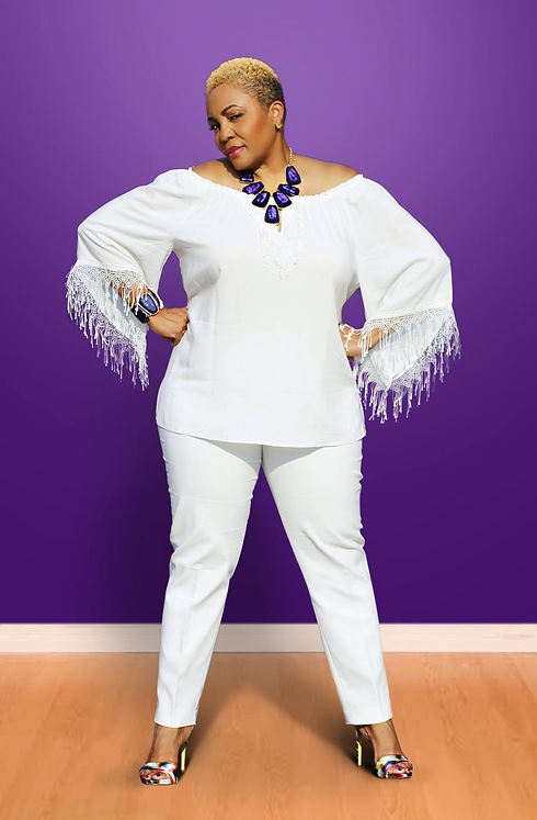 Joan in white .png