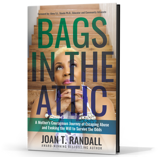 Bags In The Atic