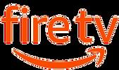 384-3846667_amazon-fire-tv-fire-tv-logo-