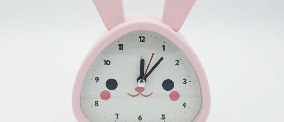 שעון חיות