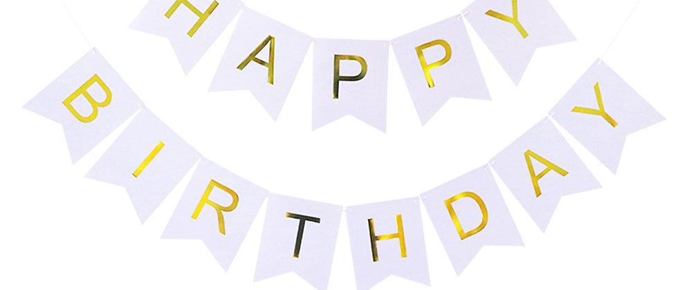 שרשרת יום הולדת