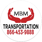 MBM Round Sticker.png