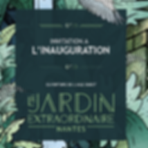 inauguration-du-jardin-extraordinaire-ai