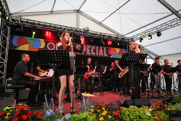 big-band-krsko10