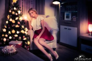 Božič za vse!