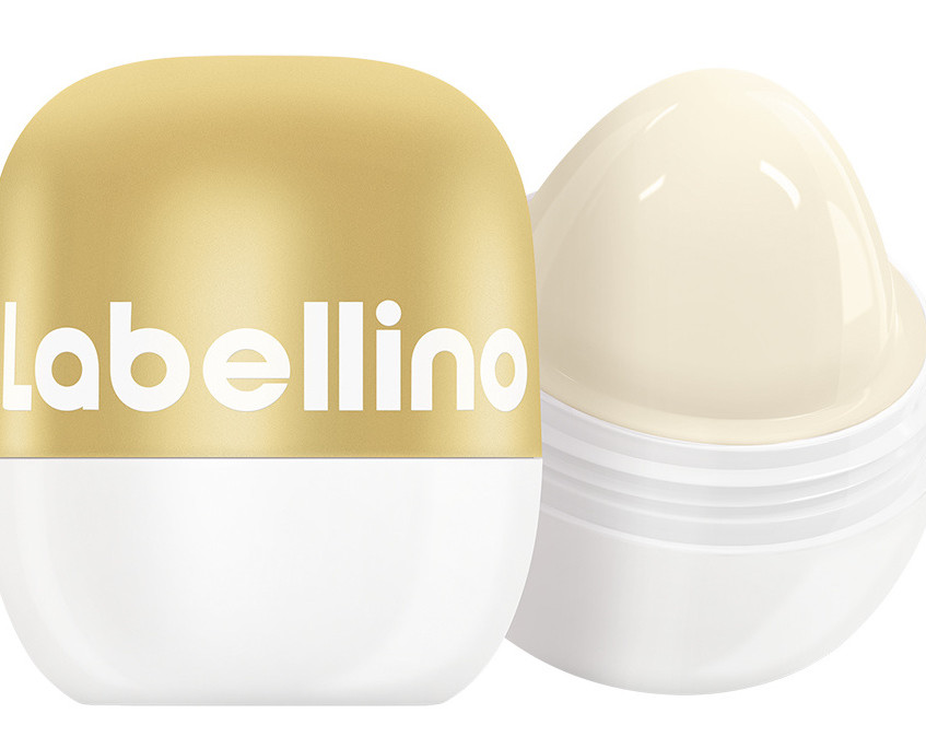 Labellino Vanilla Cakepop izdelek