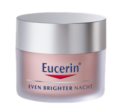 69646-PS-EvenBrighter-product-header-Night-Cream-AT