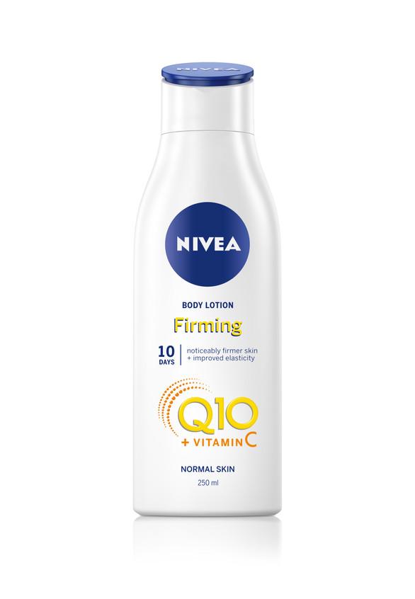 NIVEA_Q10_losjon_za_čvrsto_kožo_za_normalno_kožo