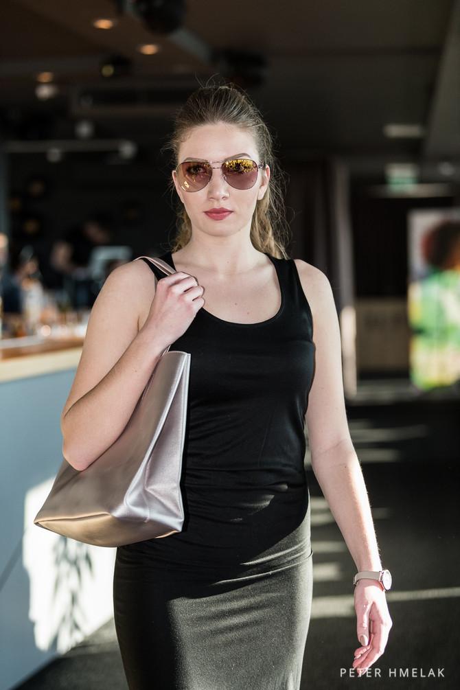 Materinski dan LUFT 2019 - AVON